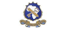 CIML-AFRICA LEADERSHIP MANAGEMENT