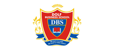 CIML-DOLF BUSINESS SCHOOL