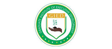 CIML-GRADUATE INSTITUTE OF EXECUTIVE