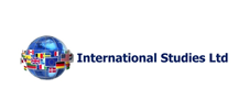 CIML-INTERNATIONAL STUDIES LTD