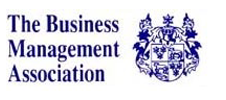 CIML-THE BUSINESS MANAGEMRNT ASSOCIATION
